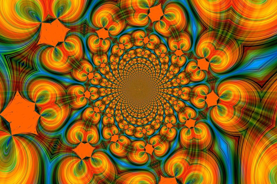 arrangement-1532817_960_720