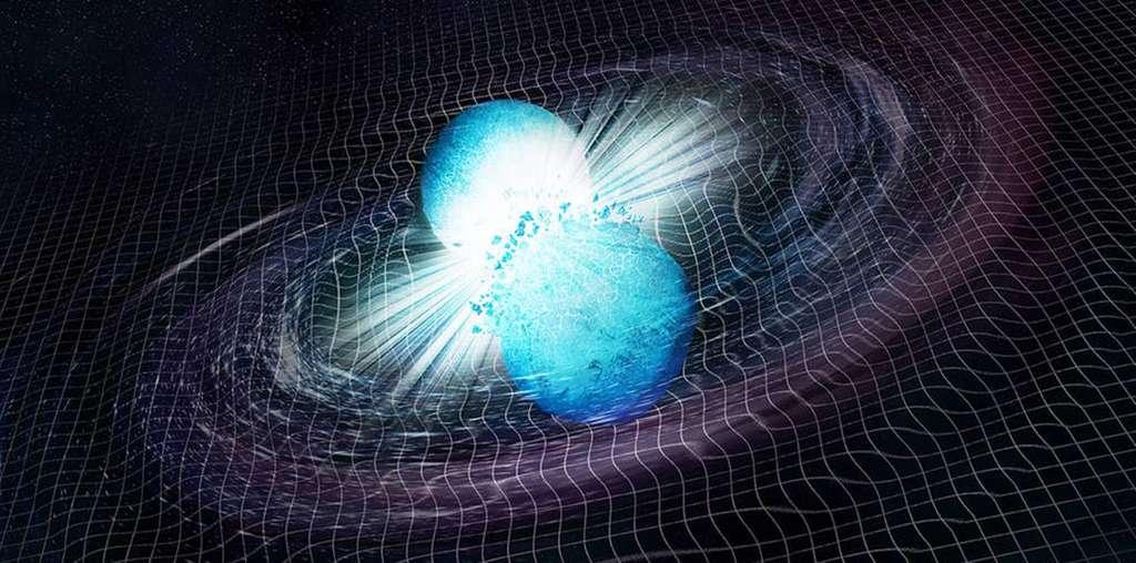 e1c97548ae_125749_neutron-trou-noir-gw170817-cxc-m-weiss