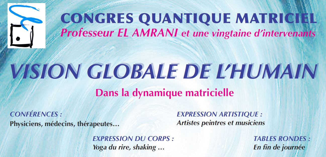 Congrès Annecy