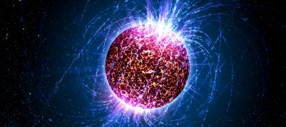 image etoile-neutron